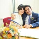 Lucy & Kunal Wedding 084