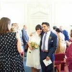 Lucy & Kunal Wedding 095