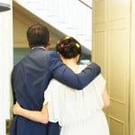 Lucy & Kunal Wedding 098