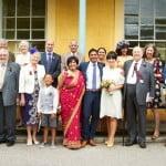 Lucy & Kunal Wedding 100