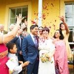 Lucy & Kunal Wedding 106