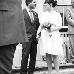 Lucy & Kunal Wedding 118