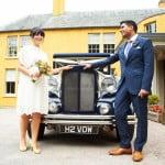 Lucy & Kunal Wedding 120