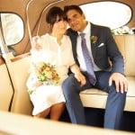Lucy & Kunal Wedding 124
