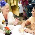 Lucy & Kunal Wedding 154