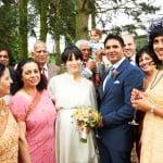 Lucy & Kunal Wedding 200