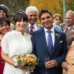 Lucy & Kunal Wedding 204