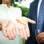 Lucy & Kunal Wedding 208