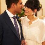 Lucy & Kunal Wedding 233