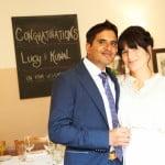 Lucy & Kunal Wedding 235
