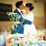 Lucy & Kunal Wedding 240
