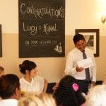 Lucy & Kunal Wedding 285