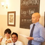 Lucy & Kunal Wedding 309