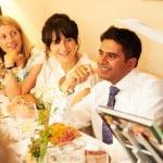 Lucy & Kunal Wedding 322