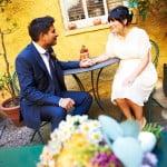 Lucy & Kunal Wedding 333