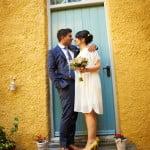 Lucy & Kunal Wedding 336