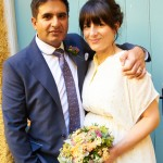 Lucy & Kunal Wedding 343