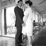 Lucy & Kunal Wedding 349