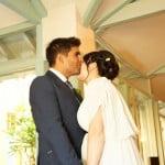 Lucy & Kunal Wedding 350