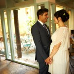 Lucy & Kunal Wedding 354