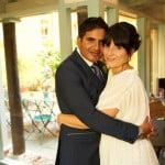 Lucy & Kunal Wedding 356