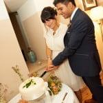 Lucy & Kunal Wedding 370