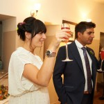 Lucy & Kunal Wedding 377