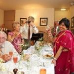 Lucy & Kunal Wedding 380