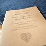 Lizzie & Chris Wedding 012