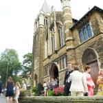 Lizzie & Chris Wedding 024