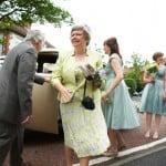Lizzie & Chris Wedding 037
