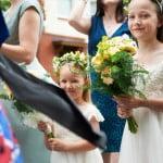 Lizzie & Chris Wedding 041