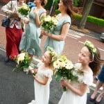 Lizzie & Chris Wedding 043