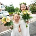 Lizzie & Chris Wedding 045