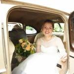 Lizzie & Chris Wedding 048
