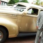 Lizzie & Chris Wedding 053