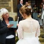 Lizzie & Chris Wedding 059