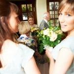 Lizzie & Chris Wedding 063