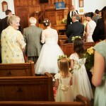 Lizzie & Chris Wedding 066
