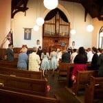 Lizzie & Chris Wedding 069