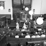Lizzie & Chris Wedding 079