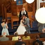 Lizzie & Chris Wedding 082