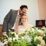 Lizzie & Chris Wedding 086