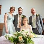 Lizzie & Chris Wedding 088