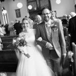 Lizzie & Chris Wedding 112