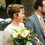 Lizzie & Chris Wedding 115