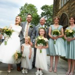 Lizzie & Chris Wedding 119