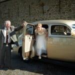 Lizzie & Chris Wedding 154