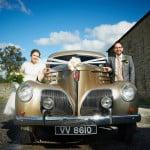 Lizzie & Chris Wedding 161
