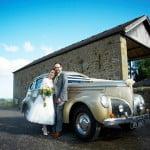 Lizzie & Chris Wedding 165